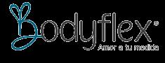 Distribuidores Bodyflex